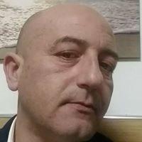 Maurizio Ignazzi