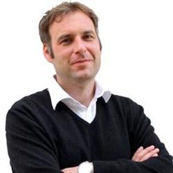 Markus Neuber