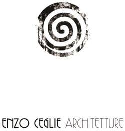 Enzo Ceglie