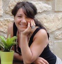 Tina Natale