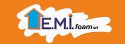 E.M.I. foam srl coibentazioni