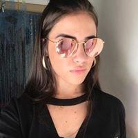 Victoria Cardelli