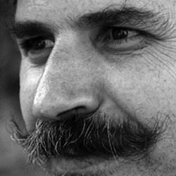 Luigi  Pellegrino