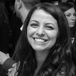 Eliana Quatraro