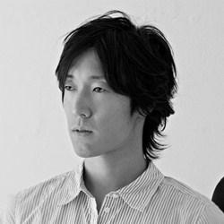 Noa Ikeuchi