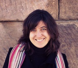 Andrea Stinga