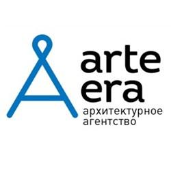 Arteera architectural agency