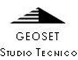 GEOSET Studio Tecnico