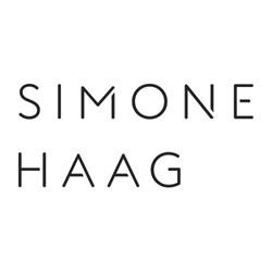 Simone Haag