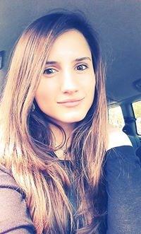 Galina Gavrailova