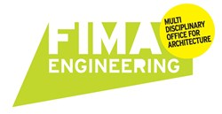 Fima engineering