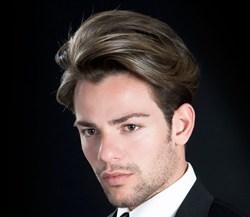 Alessandro Alessandrello