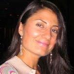 Rebecca Tornaritis