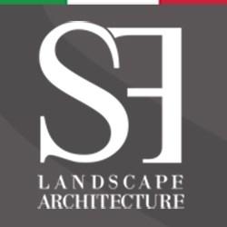 SF Landscape Architecture Progettazione Giardini