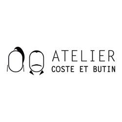Atelier Coste et Butin