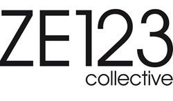 ZE123collective