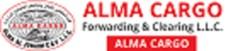 Alma Cargo