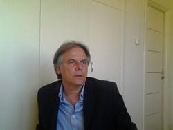 Michele Pergolizzi