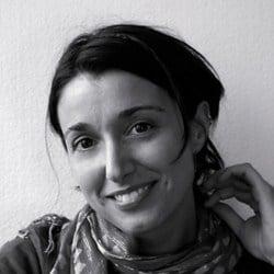 Alessandra  Faticanti