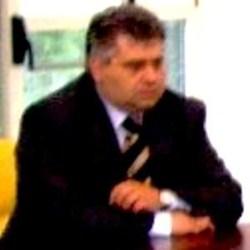 Giovanni Verzeletti
