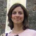 Mariella Issoglio