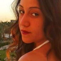 Lamia Alhaddad