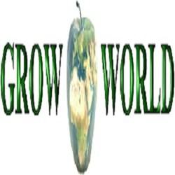growworld Hydroponics