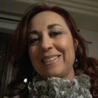 Antonella Santori