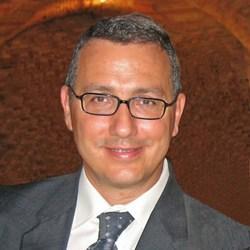 Alessandro Prudenzi
