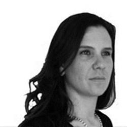 Cristina Croce
