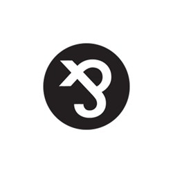 Spacon & X