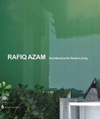 Md. Rafiq Azam