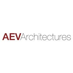 AEV Architectures