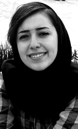 Saba Akbarpouran