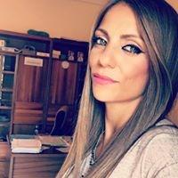 Daniela Della