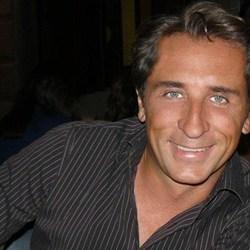 Claudio Romagnolo