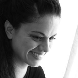 Mariza Tsiligkiridi