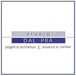 Simone Dal Prà
