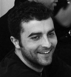 Luca Lopatriello