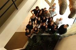 MAS-Makridis Associates