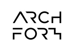 ARCHFORM architects