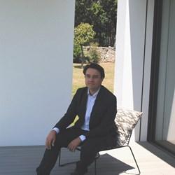 Raulino Silva