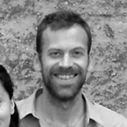 Luca Ferigo