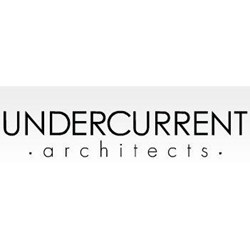 Undercurrent Architects