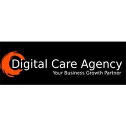 Digital Care Agency