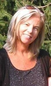 Natalia Rubin