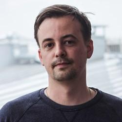 Andrey Korablev