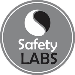 Safety Labs Inc
