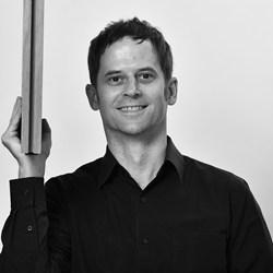 Ulrich Bähring