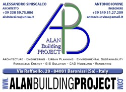 ALAN Building PROJECT